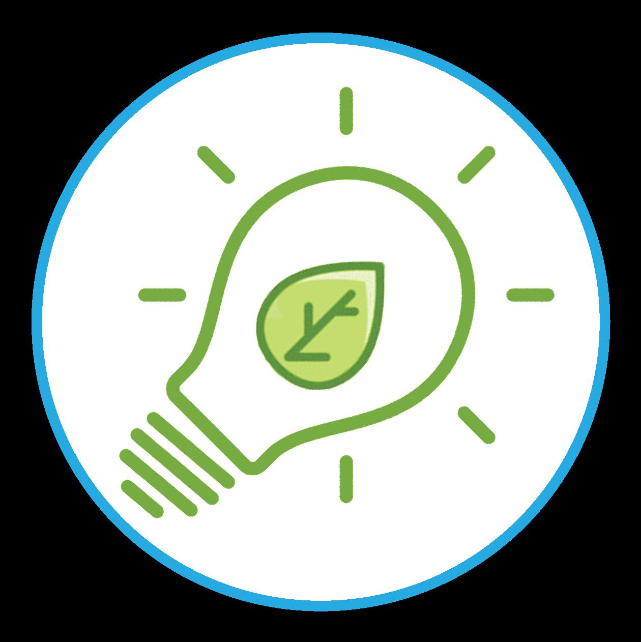 Smart Lighting Sustainability Club
